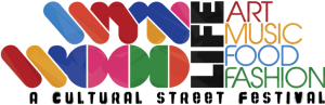 Wynwood Life logo