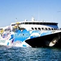 balearia-express-ferry