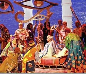 florida-grand-opera-thais