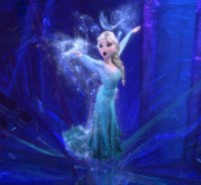 Free Screening of Oscar-winning animated film 'Frozen'