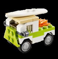 lego-beach-van