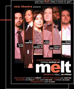 melt_poster