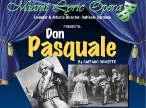 miami-lyric-opera-don-pasquale