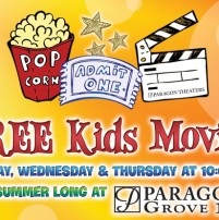 paragon-grove-free-kids-movies