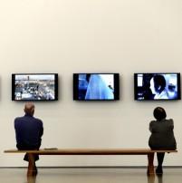 perez-art-museum-miami