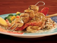 red-lobster-Lobster and Seafood Mixed Grill-h