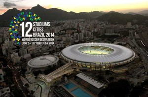 12Stadiums-index