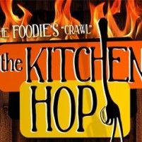 Kitchen-Hop-brickell-deals