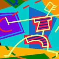 artists2