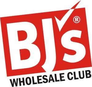 bjs-wholesale-logo