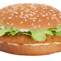 burger-king-chicken-sandwich