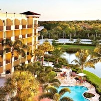inn-pelican-bay-naples