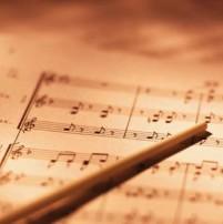 music-score-h
