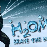 H2Ombre