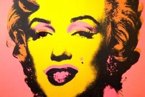 Marilyn_Monroe_Warhol