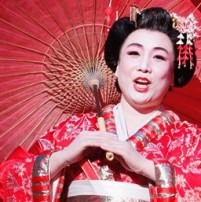 florida-grand-opera-madame-butterfly