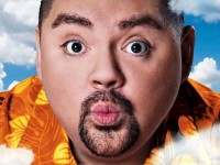 fluffy-movie-gabriel-iglesias