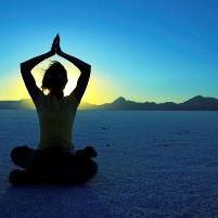 yoga-h