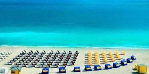 Hilton Bentley Beach