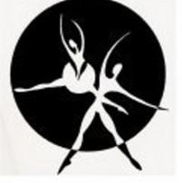 tayb_logo_400x400