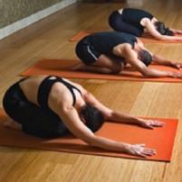 yoga-copy1
