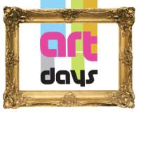 Art_Days_app