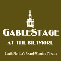 GableStage