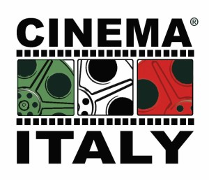cinema-italy-miami