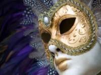 masquerade-tickets
