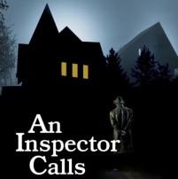 AnInspectorCall pr