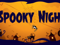 ad-spooky-night