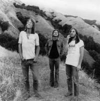 america-1976