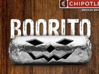 chipotle-boorito-h
