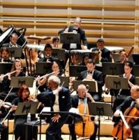 miami-symphony-orchestra